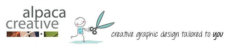 alpaca creative