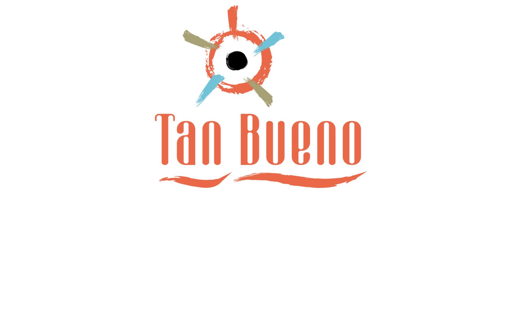 tan-bueno-logo-full-colour-rgb-for-website-01-e1603211505974